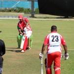 Bermuda Cricket September 16 2018 (8)