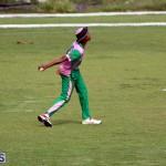 Bermuda Cricket September 16 2018 (9)