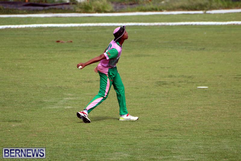 Bermuda-Cricket-September-16-2018-9