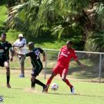Bermuda Football September 16 2018 (10)