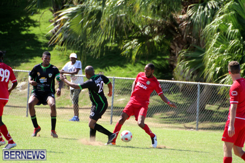 Bermuda-Football-September-16-2018-10