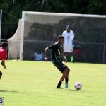 Bermuda Football September 16 2018 (11)