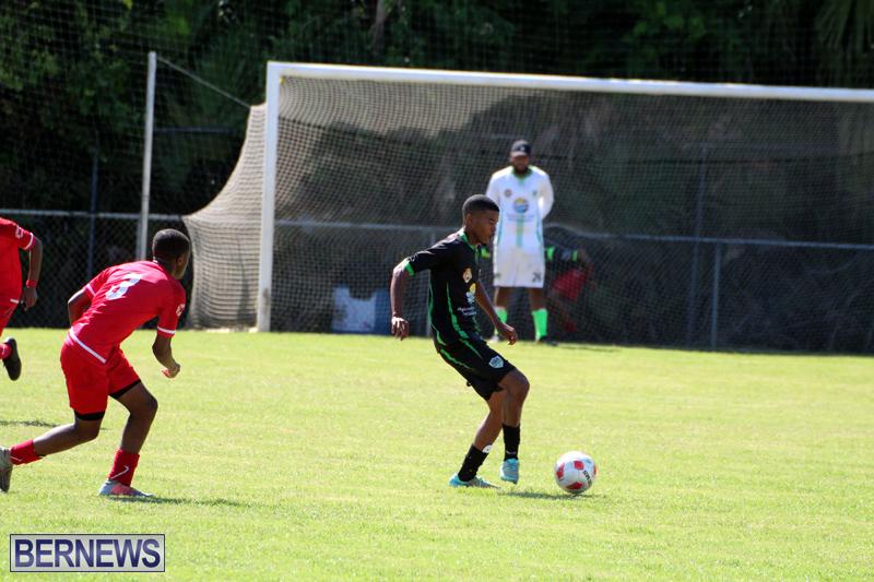 Bermuda-Football-September-16-2018-11
