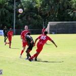 Bermuda Football September 16 2018 (13)