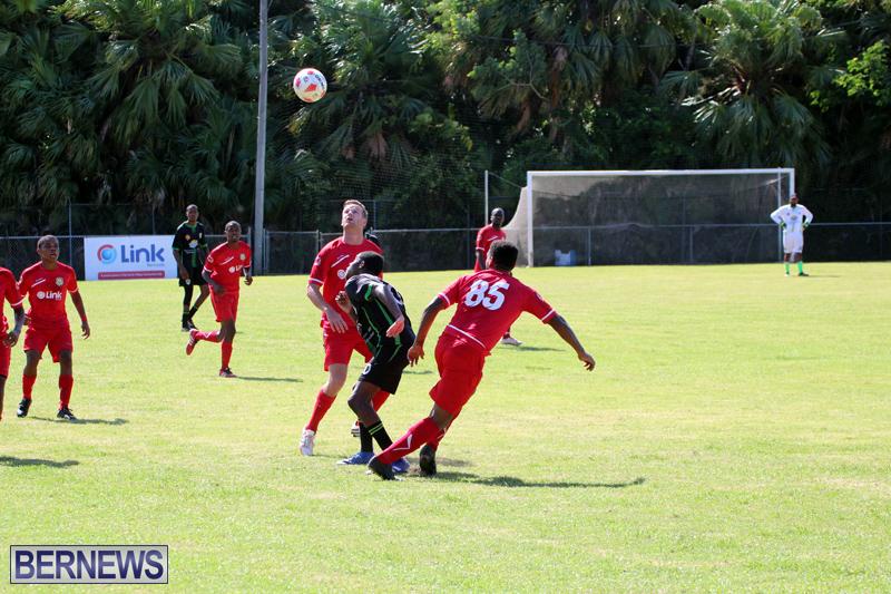 Bermuda-Football-September-16-2018-13