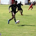 Bermuda Football September 16 2018 (14)