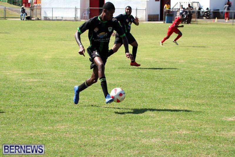 Bermuda-Football-September-16-2018-14