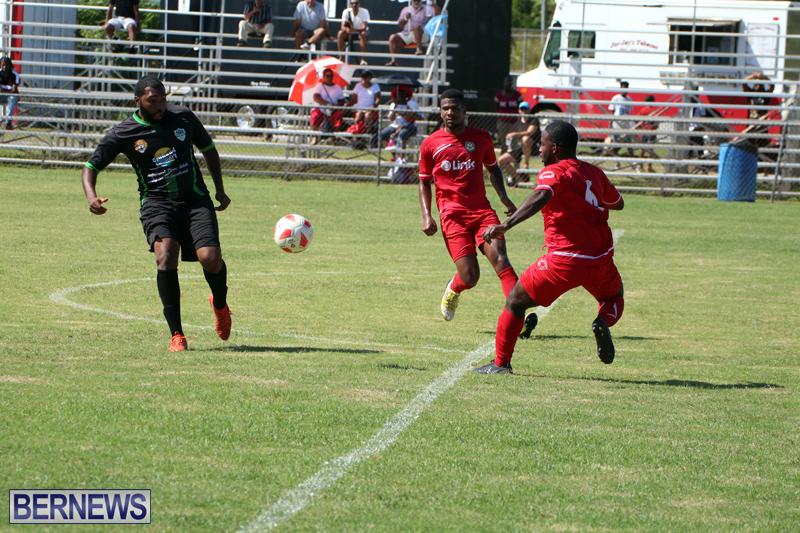 Bermuda-Football-September-16-2018-15