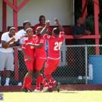 Bermuda Football September 16 2018 (16)