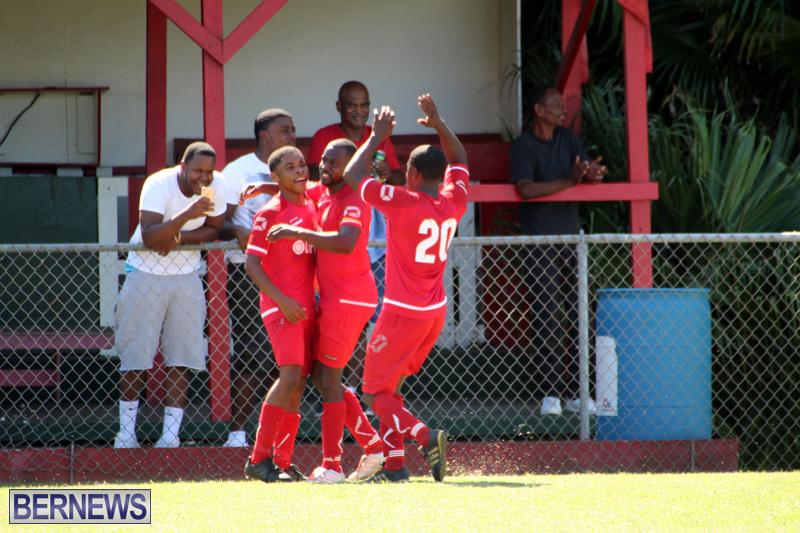 Bermuda-Football-September-16-2018-16