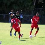 Bermuda Football September 16 2018 (17)