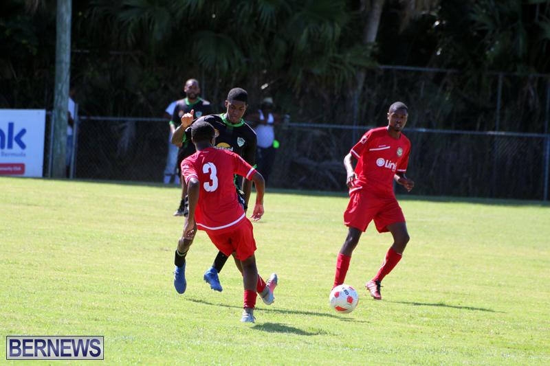 Bermuda-Football-September-16-2018-17