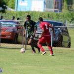Bermuda Football September 16 2018 (19)