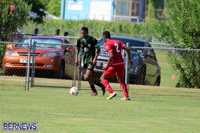 Bermuda-Football-September-16-2018-19