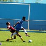Bermuda Football September 16 2018 (2)