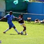 Bermuda Football September 16 2018 (3)