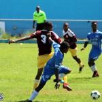 Bermuda Football September 16 2018 (4)