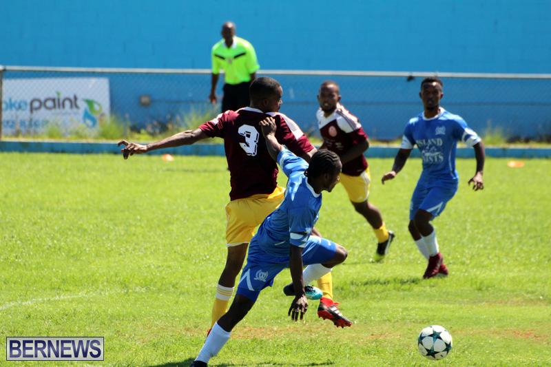 Bermuda-Football-September-16-2018-4