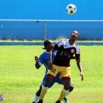 Bermuda Football September 16 2018 (5)
