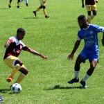 Bermuda Football September 16 2018 (7)