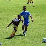 Bermuda Football September 16 2018 (8)