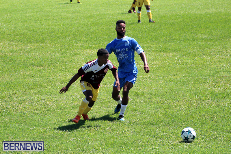Bermuda-Football-September-16-2018-8