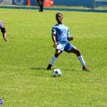 Bermuda Football September 16 2018 (9)