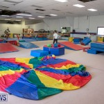 Bermuda Gymnastics Association Open House, September 16 2018-6120