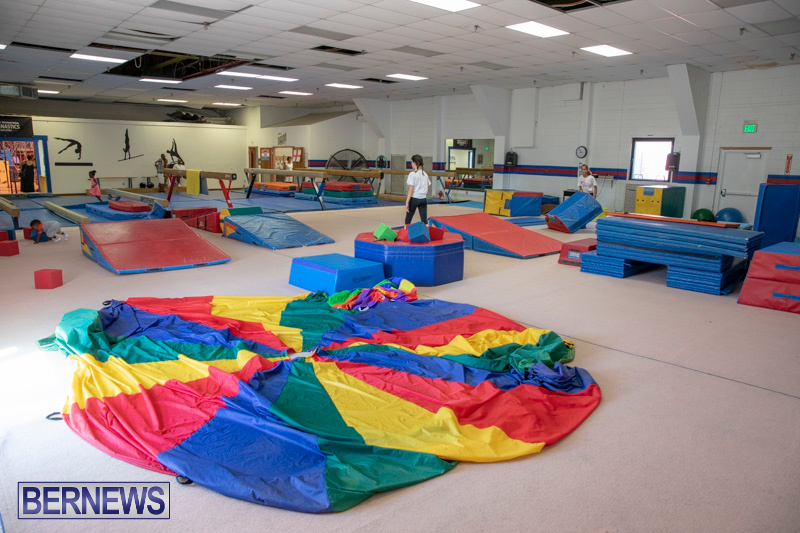 Bermuda-Gymnastics-Association-Open-House-September-16-2018-6120