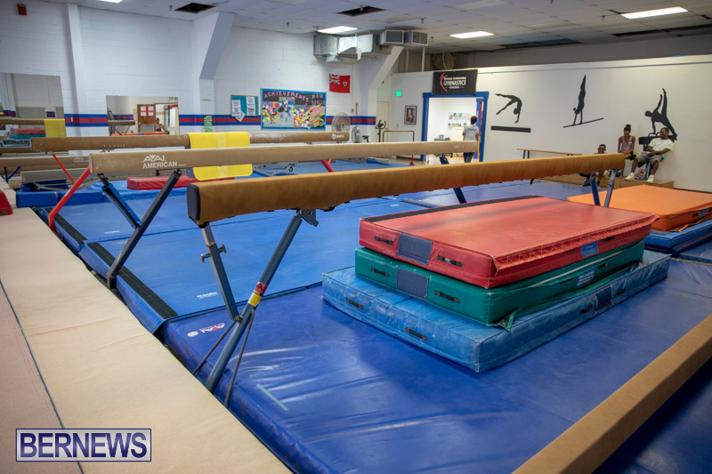Bermuda-Gymnastics-Association-Open-House-September-16-2018-6125