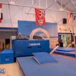 Bermuda Gymnastics Association Open House, September 16 2018-6133