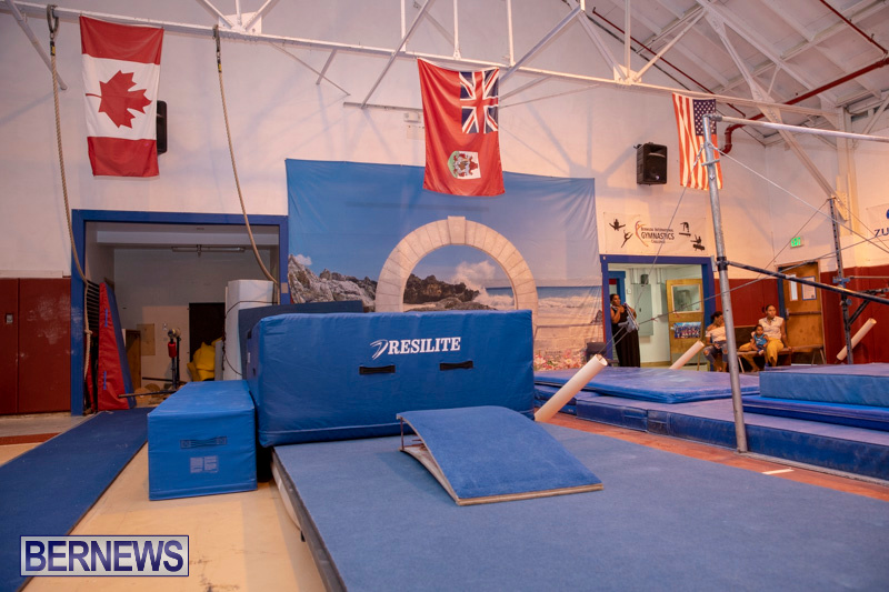 Bermuda-Gymnastics-Association-Open-House-September-16-2018-6133