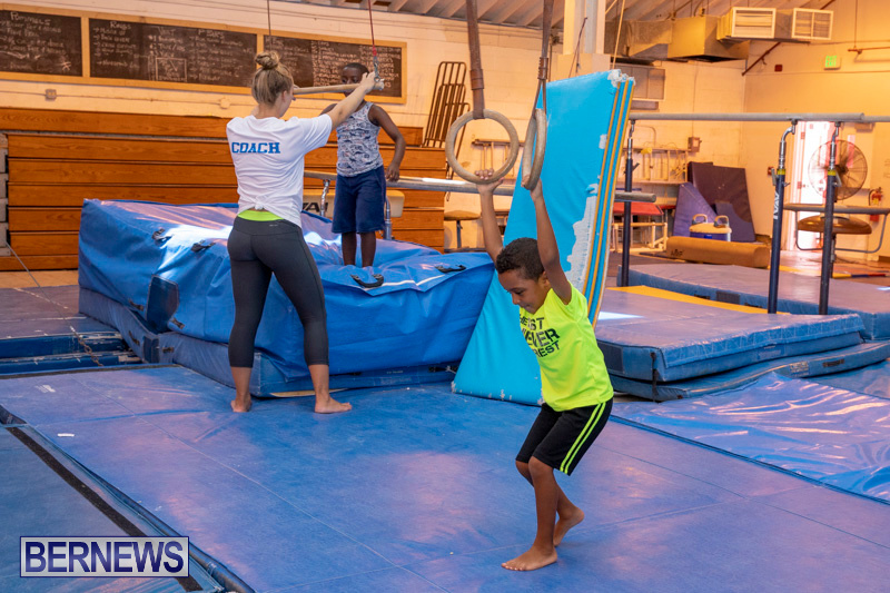 Bermuda-Gymnastics-Association-Open-House-September-16-2018-6134