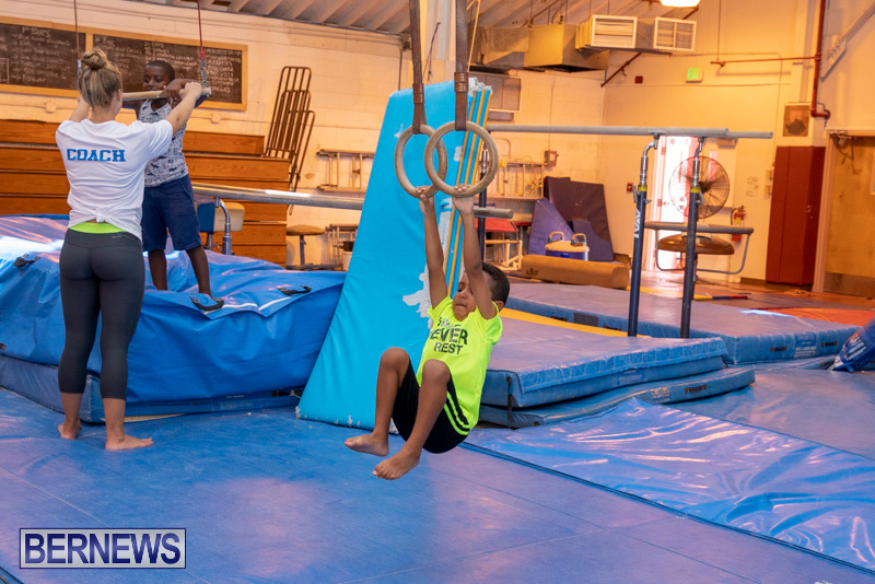 Bermuda-Gymnastics-Association-Open-House-September-16-2018-6135