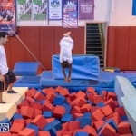 Bermuda Gymnastics Association Open House, September 16 2018-6146