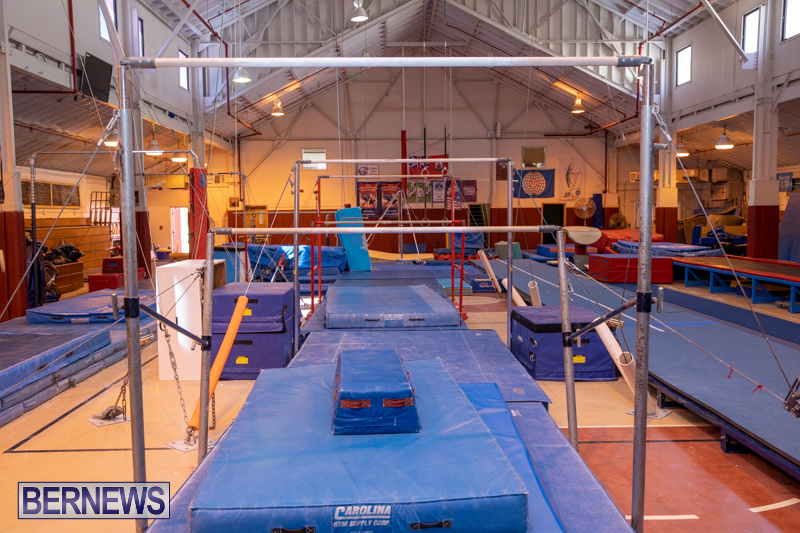 Bermuda-Gymnastics-Association-Open-House-September-16-2018-6151