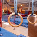 Bermuda Gymnastics Association Open House, September 16 2018-6153