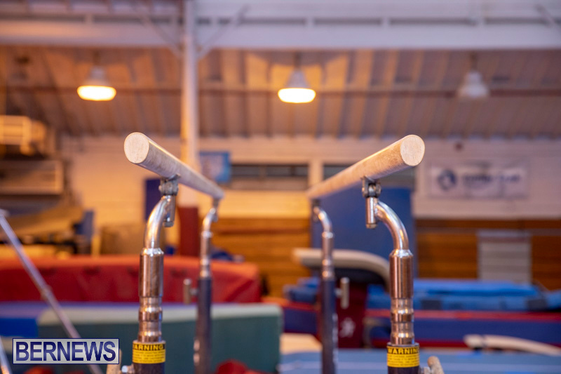 Bermuda-Gymnastics-Association-Open-House-September-16-2018-6159
