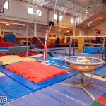 Bermuda Gymnastics Association Open House, September 16 2018-6161
