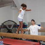 Bermuda Gymnastics Association Open House, September 16 2018-6166