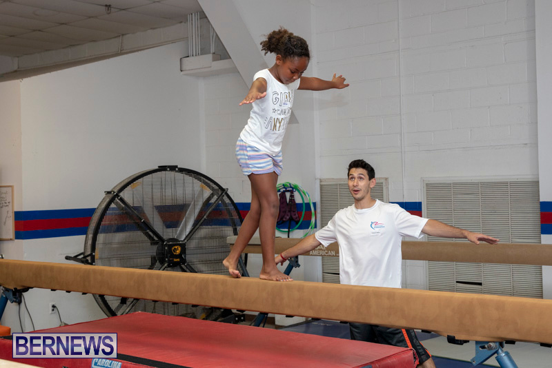 Bermuda-Gymnastics-Association-Open-House-September-16-2018-6166