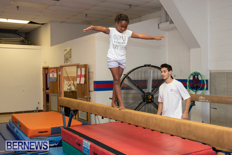 Bermuda-Gymnastics-Association-Open-House-September-16-2018-6167