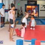 Bermuda Gymnastics Association Open House, September 16 2018-6174