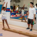 Bermuda Gymnastics Association Open House, September 16 2018-6179