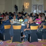 Bermuda Industrial Union BIU Banquet, August 31 2018-1875
