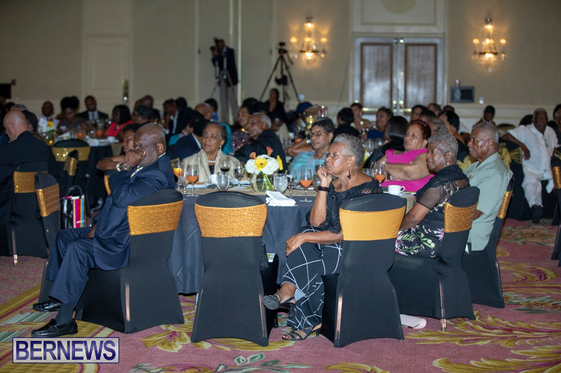 Bermuda-Industrial-Union-BIU-Banquet-August-31-2018-1875
