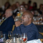 Bermuda Industrial Union BIU Banquet, August 31 2018-1876