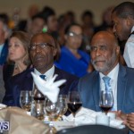 Bermuda Industrial Union BIU Banquet, August 31 2018-1879