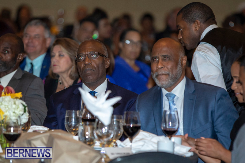 Bermuda-Industrial-Union-BIU-Banquet-August-31-2018-1879