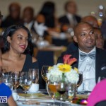 Bermuda Industrial Union BIU Banquet, August 31 2018-1897